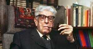 Ernst Bloch Ütopya